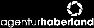 Agentur Haberland | Bekleidung 2022 Logo